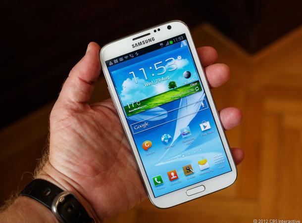 20120829_IFA_Samsung_Galaxy_Note_II_012_610x451