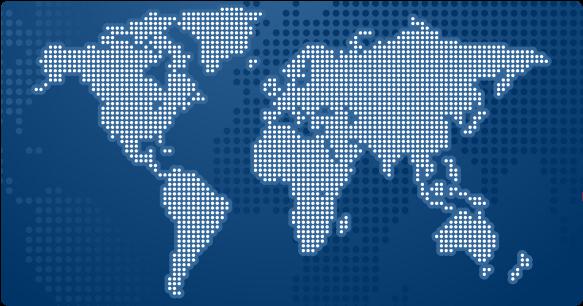 electric_world_map_digital.jpg