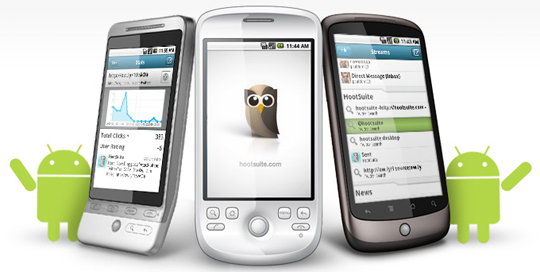 hootsuite-android-11