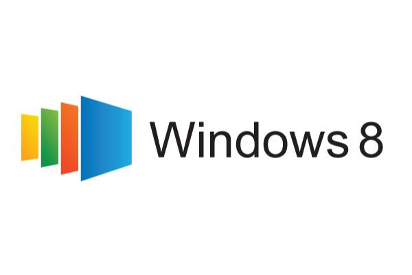 windows-8-logo-9