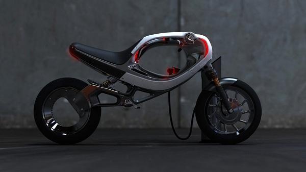 1280-frog-bike-context-001