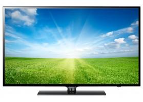 1342122502_60-led-full-hd-tv-img-910.jpeg