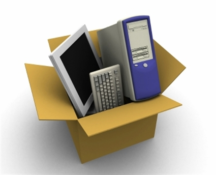 Computer-and-office-equipment-in-a-box