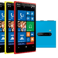 Nokia-to-max-out-at-4-7-for-its-flagship-phones-this-year