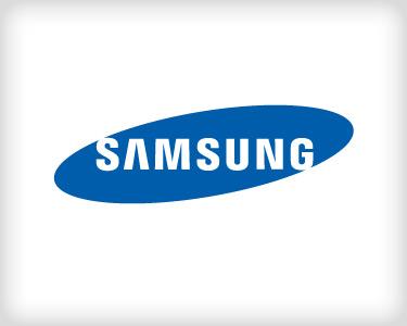 Samsung_NewsLogo_1