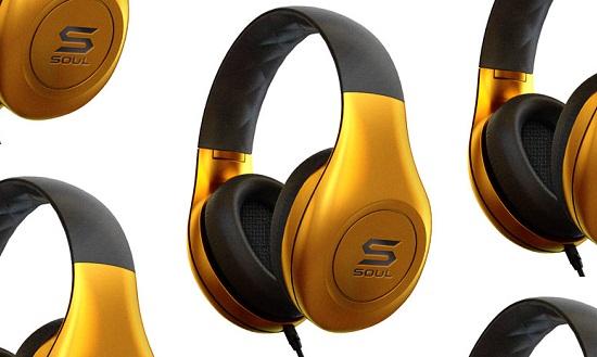 Signeo-Soul-by-Ludacris-headphone-series
