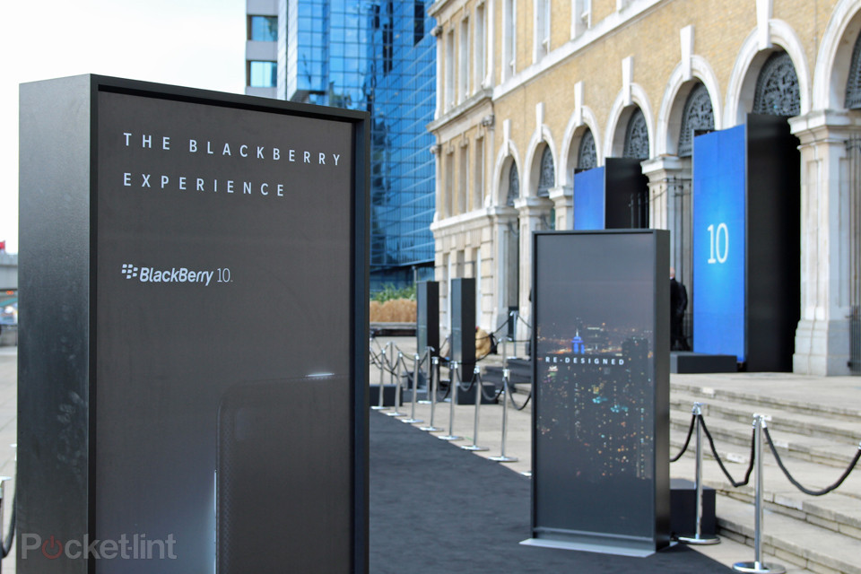 blackberry-10-london-launch-bb10-0