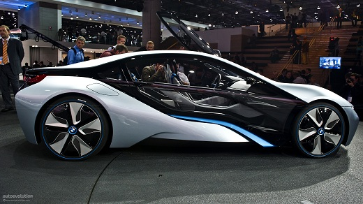 bmw-bringing-i3-and-i8-concepts-to-tokyo_10