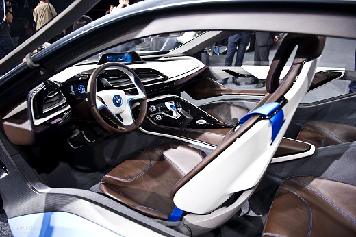 bmw-bringing-i3-and-i8-concepts-to-tokyo_6