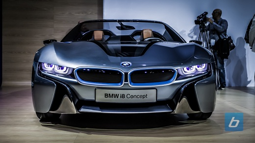 bmw-i8-concept-spyder-1