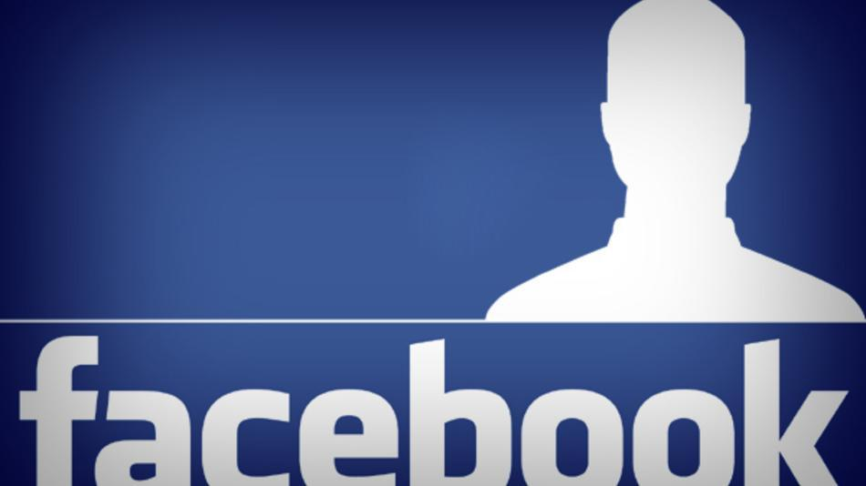facebook-now-tracks-consumers-retail-purchases-0d1478af36