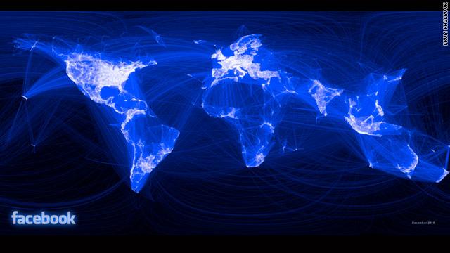 facebook relationship map-saidaonline