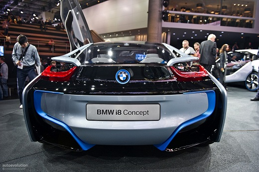 frankfurt-2011-bmw-i8-concept-live-photos_4