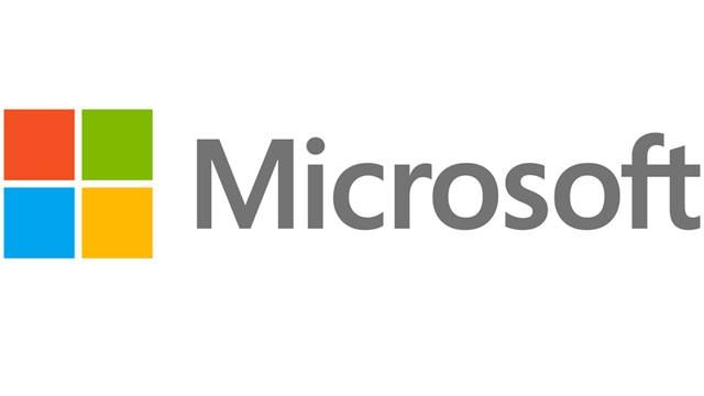 ht_microsoft_cc_120823_wg