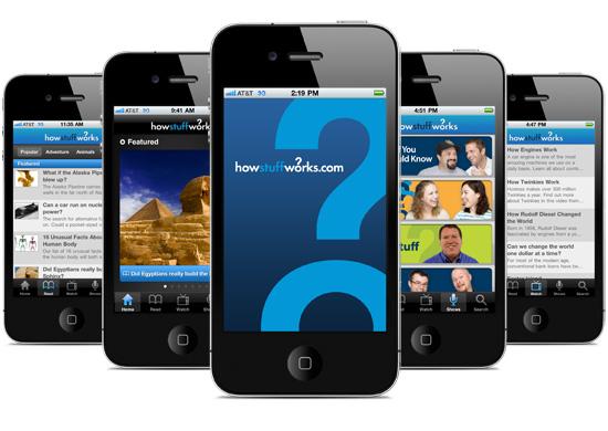 iphone-splash-graphic-550x390