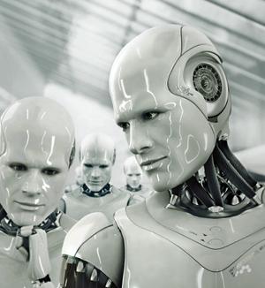 robotworkers_future