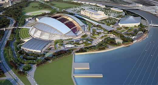 singapore_national_stadium-3