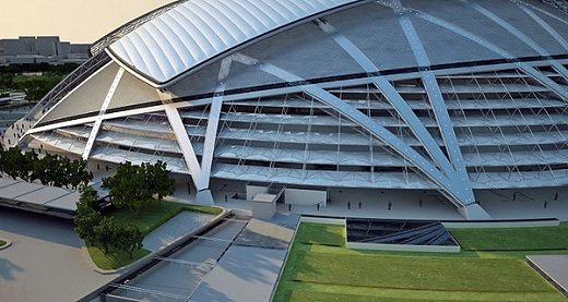 singapore_national_stadium-6