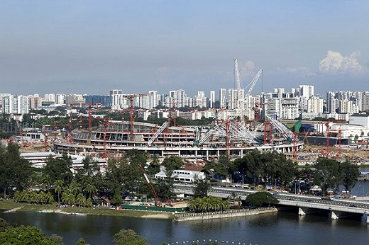 singapore_national_stadium-9