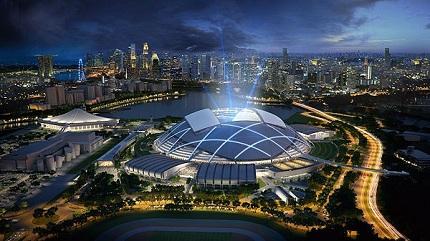 singapore_national_stadium - Copy
