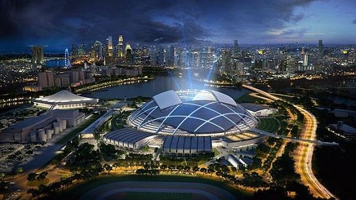 singapore_national_stadium