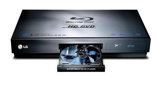 wireless-blu-ray-player