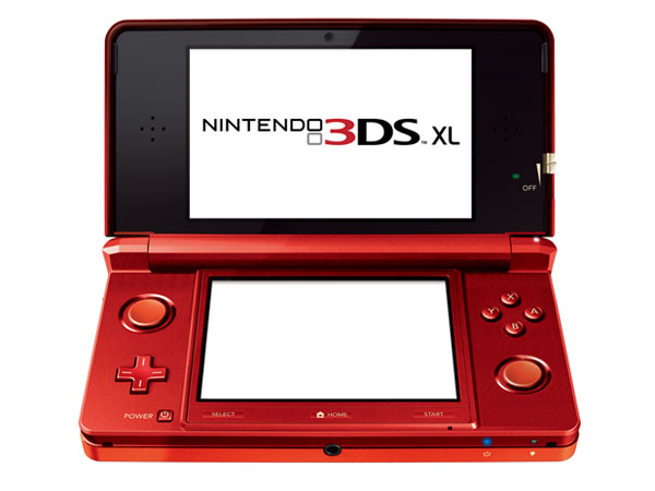 3DS_XL_vulcano_red_600x450