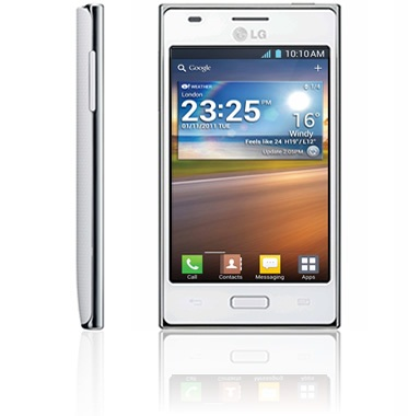 Lg-Optimus-photos-L5-white---