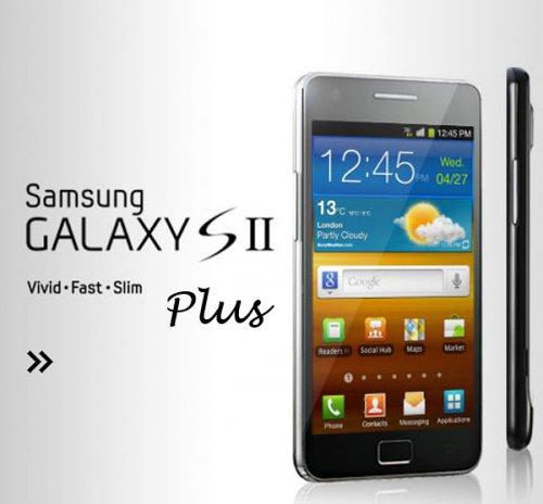 Samsung-Galaxy-S-II-Plus-4
