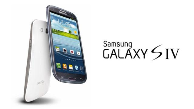 Samsung-Galaxy-S45