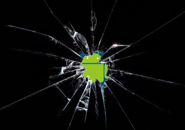 android-fragmentation-640x451