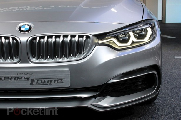 bmw-4-series-coupe-concept-live-pictures-2