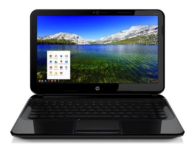 hp-chromebook-v1-620x465