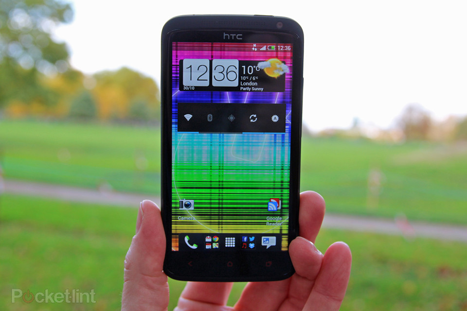 htc-one-x-plus-review-0