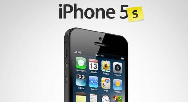 iphone-5s-q1-rubbish