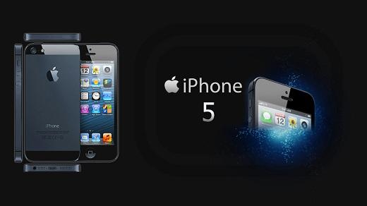 iphone5-Wallpaper