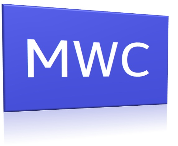 mwc-begins-today