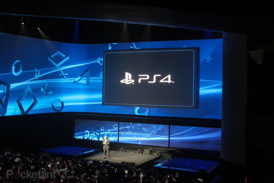 ps4-launched-in-new-york-0