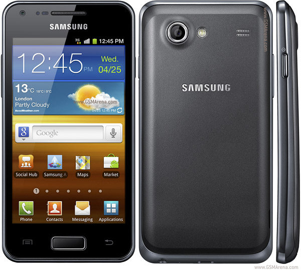samsung-i9070-galaxy-s-advance