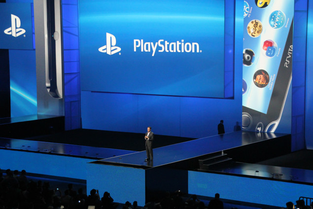sony-will-allegedly-stream-games-0
