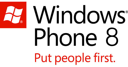 windows_phone_8_logo_full