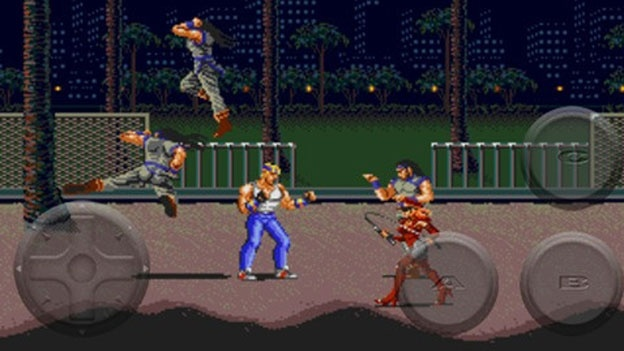 xl_Streets_of_Rage_624