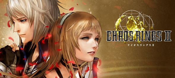 Chaos-Rings-II-Banner