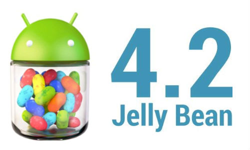 Install-Android-4.1.2-Jelly-Bean