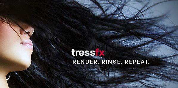 amd-tressfx-hair-rendering