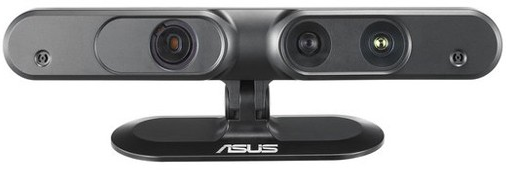 asus-xtion-proasus-1