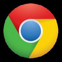 chrome-logo-200x200
