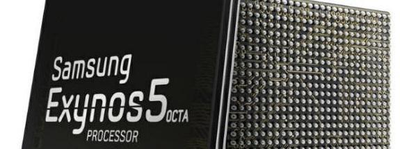 samsung-exynos-5-octa-official-1-jpg