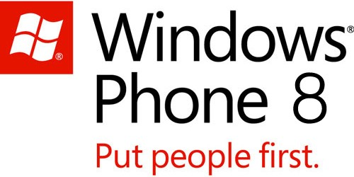 windows_phone_8_logo_full-500x250
