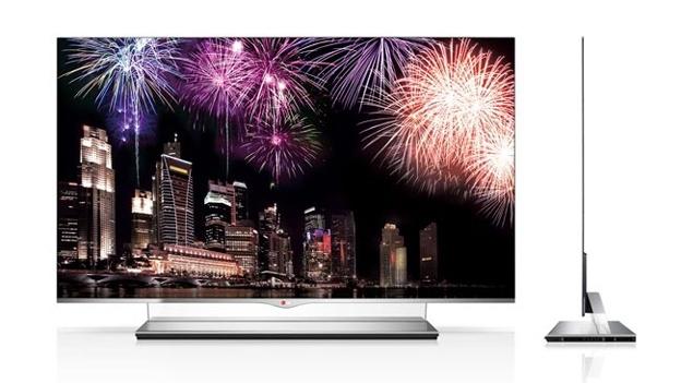 xl_lg-55-inch-oled-tv